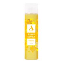 Dušigeel Almeda Sunny Honey 250ml