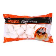 Pastilas Rimi BBQ Marshmallows 700g
