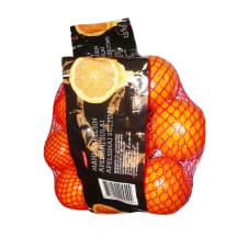 Apelsinai sultims RIMI, 1,5 kg