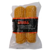 Virtos kukurūzų burbuolės GRILL RIMI, 400 g