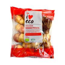 Kartupeļi I Love Eco 900g