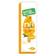 Mango sorberts Om Sorbert 75ml/60g
