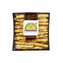 Küpsis juustutangid köömn Pärnamäed 200g