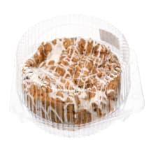 Šakočių tortas su džiovint. vaisiais, 1kg
