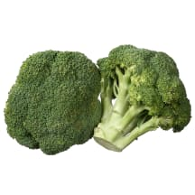 Brokolis, 1 vnt.