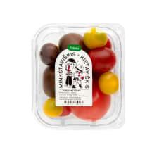 Lietuviškų pomidorų mišinys, 1 kl., 500 g