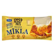 Mīkla Latvijas Maiznieks kārtainā sald. 400g
