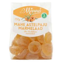 Mahe marmelaad astelpaju Minna 150g
