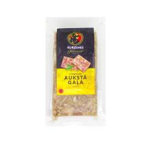 Aukstā gaļa vakuuma kg