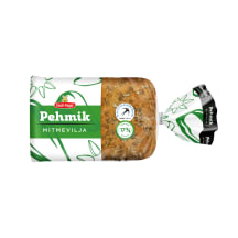 Mitmevilja pehmik Eesti Pagar 240g