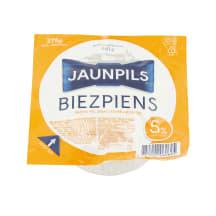 Biezpiens Jaunpils 5% 275g