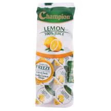 Sula citronu 100% 10X7.5g