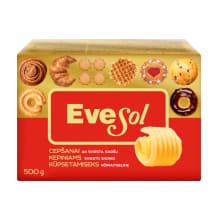 Rasvavõie EveSol 75% 500g