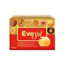 EveSol cepšanai ar sviesta garšu 500g