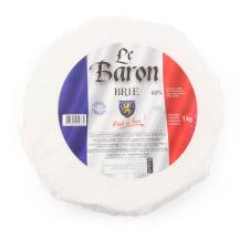 Siers Brie Le Baron kg