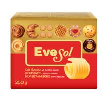 Rasvavõie EveSol 72% 250g
