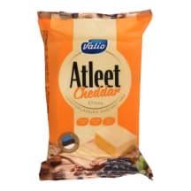 Sūris ATLEET CHEDDAR, 250 g