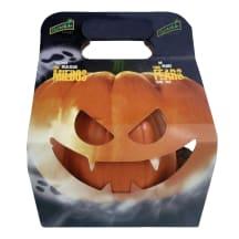 Kõrvits Halloween tk
