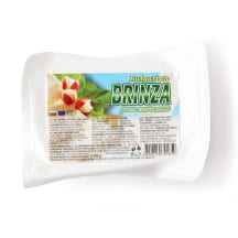 Bulgar.sūrym. sūris BRINZA DESTEN, 43%, 200g