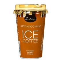 Šalta kava LANDESSA LATTE MACCIATO, 230 ml