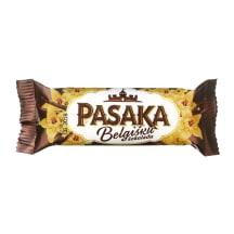 G.varšk. sūrelis su v. PASAKA, 23% rieb., 45g