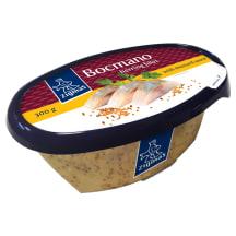 BOCMANO atl.silk. filė ZIGMAS garst.pad., 300