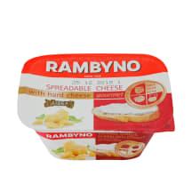 Kaus.siers Rambyno ar Džiugas sieru 175g