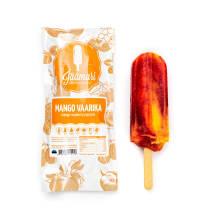 Mango-vaarika Jäämari 80g