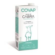 Ožkų pienas UAT COVAP, 1,5% rieb., 1l