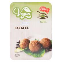 Falafel 310g