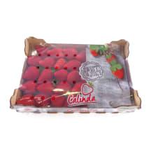 Maasikad Calinda 900g