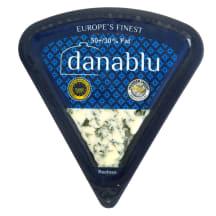 Sūris DANABLU EUROPE'S FINEST, 100g