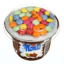 MONTE desertas TOP CUP ZOTT, 70g