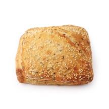 Maize bezrauga ar sēklām 300g