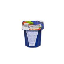 Jogurts Fruttis zemeņu ķiršu 125g