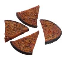 Kepta duona  ČILI, 1kg