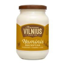 NAMINIS majonezas VILNIUS, 475ml