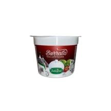 Sūris BURRATA DELIZIOSA, 100 g