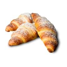 Croissant aprikoosiga 70g