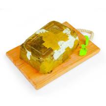 Siers Goldschmidt ar ķiplokiem un olīvām, kg