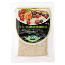 Tofu maitsestamata Bon 250g
