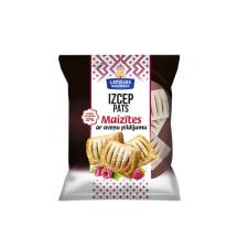 Maizītes ar aveņu pildījumu 8x40g