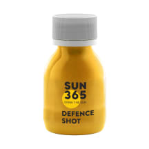 Sultys Apsigink SUN365,60ml