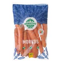 Morkos NKP, 500 g