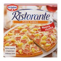 Pica Ristorante hawaii saldēta 355g