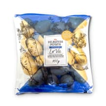 Bulvės DELIKATESS LA VIE ICA, 900G