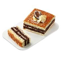 Griliažinis pyragas, 1kg