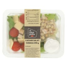 Caesari salat kanaga 250g