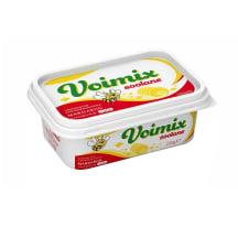 Margariin soolane Voimix 60% 400g