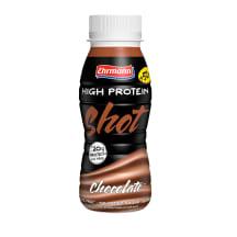 Piimajook šokolaadi Ehrmann 250ml